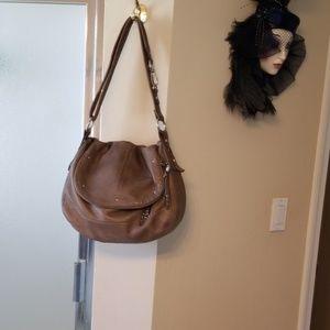 B Makowsku Beautiful Bag!